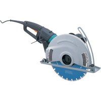 Makita 4112HS Disc cutter 305 mm 2400 W 230 V