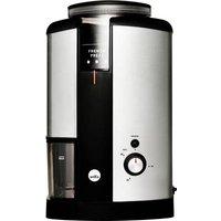 Wilfa WSCG-2 605768 Bean grinder Silver