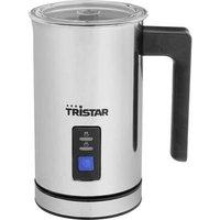 Tristar MK-2276 Milk frother Silver 500 W