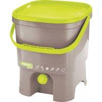 Hozelock 4193 0000 Mini Composter Composter bin