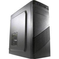 Joy-it Desktop PC Intel® Core™ i3 i3-10300 8 GB 4 TB HDD 240 GB SSD Intel UHD Graphics 630 w/o OS