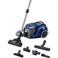 Bosch Home and Garden BGC41X36 Vacuum cleaner Bagless