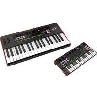 IK Multimedia UNO Synth Pro Desktop Synthesizer