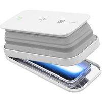Cellularline UV light sterilizer White