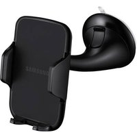 Samsung EE-V200 Suction cup Car mobile phone holder 360° swivel 4.5 - 5.7 inch