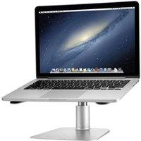 Twelve South HiRise 12-1222 Laptop stand Height-adjustable