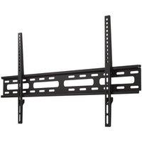 Hama 00108718 FIX TV wall mount 94,0 cm (37) - 182,9 cm (72) Rigid