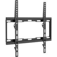 Manhattan 460934 Universal TV wall mount 81,3 cm (32) - 139,7 cm (55) Rigid
