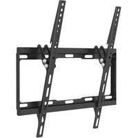 Manhattan 460941 TV wall mount 81,3 cm (32) - 139,7 cm (55) Tiltable
