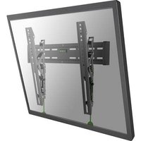 NewStar NM-W345BLACK TV wall mount 81,3 cm (32) - 132,1 cm (52) Tiltable
