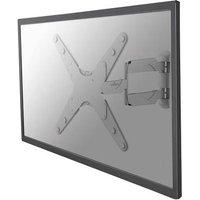 NewStar NM-W440WHITE TV wall mount 58,4 cm (23) - 132,1 cm (52) Swivelling/tiltable