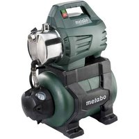 Metabo 600972000 Domestic water pump 230 V 4500 l/h