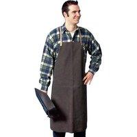 3001 Split leather skirt Material (details) Cowhide full-grain leather