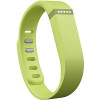 Fitbit Flex Fitness Tracker Uni Lime Green