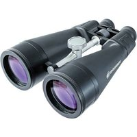 Bresser Optik Spezial-astro Binoculars 20 X 80 Mm Black