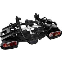 Thule Cycle carrier VeloCompact 924 No. of bicycles=2