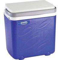 Ezetil 3-days Ice Ez 25 Passive Kuehloox Cool Box Passive 24.1 L