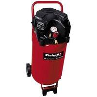 Einhell Air compressor TH-AC 240/50/10 OF 50 l 10 bar