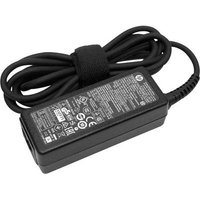 HP H6Y88AA Laptop PSU 45 W 19.5 V DC 2.37 A