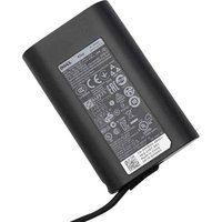 Dell 4H6NV Laptop PSU 45 W 19.5 V DC 2.31 A