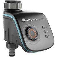 19031-20 Gardena smartsystem Smart water control