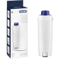 DeLonghi DLSC002 5513292811 Filter cartridge White