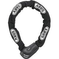 Chain Lock Abus Citychain X-plus 1060/85 Black +