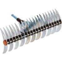 03392-20 Scarifier/rake combo 35 cm Gardena Combisystem