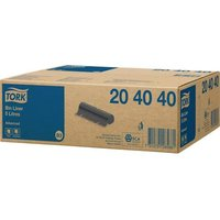 TORK Advanced 204040 Bin liner 5 l Plastic Black 1000 pc(s)