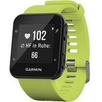 Garmin Forerunner 35 Smartwatch Uni Lime