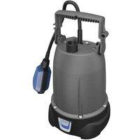 Oase ProMax Rain 4000 47750 Barrel pump 4000 l/h 12 m