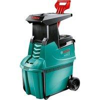 Bosch Home and Garden AXT 22 D Mains Impact shredder 2200 W