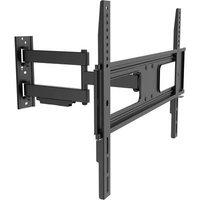 My Wall H 25-2 L TV wall mount 94,0 cm (37) - 177,8 cm (70) Swivelling/tiltable