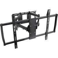 My Wall HP 24 L TV wall mount 152,4 cm (60) - 254,0 cm (100) Swivelling/tiltable