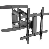 My Wall HP 40 CL TV wall mount 81,3 cm (32) - 165,1 cm (65) Swivelling/tiltable