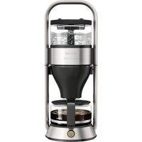 Philips Coffee maker Stainless steel Cup volume=12