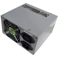FSP Fortron FSP300-40PFB PC power supply unit 300 W AT No certification
