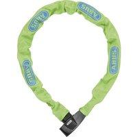 Chain Lock Abus Shadow Neon Green Catena Neon Green