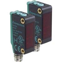 Pepperl+Fuchs One-way light barrier M100/MV100-RT/76a/95/103 M100/MV100-RT/76a/95/103 Light-ON, Dark-ON, Switch (light-ON/dark-ON) 10 - 30 V DC 1 pc(s)