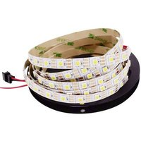Thomsen STRIP-5M-150-RGB-IP40 LED strip EEC: A++ (A++ - E) + plug/socket 5 V 5 m RGB