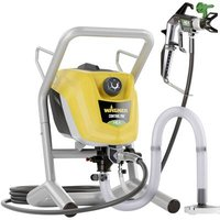 Wagner Control Pro 250 M Paint spray system 550 W Max. feed rate 1250 ml/min