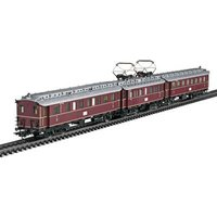 TRIX H0 T22738 H0 TRAINSET ET 87 of DB