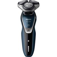 Rotary Shaver Philips S5572/10 Silver