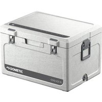 Dometic Group Cool-Ice CI 70 Cool box Passive Grey, Black 71 l