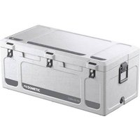 Dometic Group Cool-Ice CI 110 Cool box Passive Grey, Black 111 l