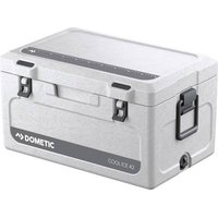 Dometic Group Cool-Ice CI 42 Cool box Passive Grey, Black 43 l