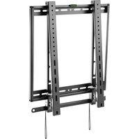 My Wall HP 31 L TV wall mount 114,3 cm (45) - 177,8 cm (70) Rigid