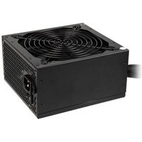 Kolink KL-850M PC power supply unit 850 W ATX 80 PLUS Bronze