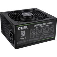 Kolink KL-C850PL PC power supply unit 850 W ATX 80 PLUS Platinum