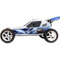 FG Modellsport E-Marder Brushless 1:6 RC model car Electric Buggy RWD RtR 2,4 GHz
